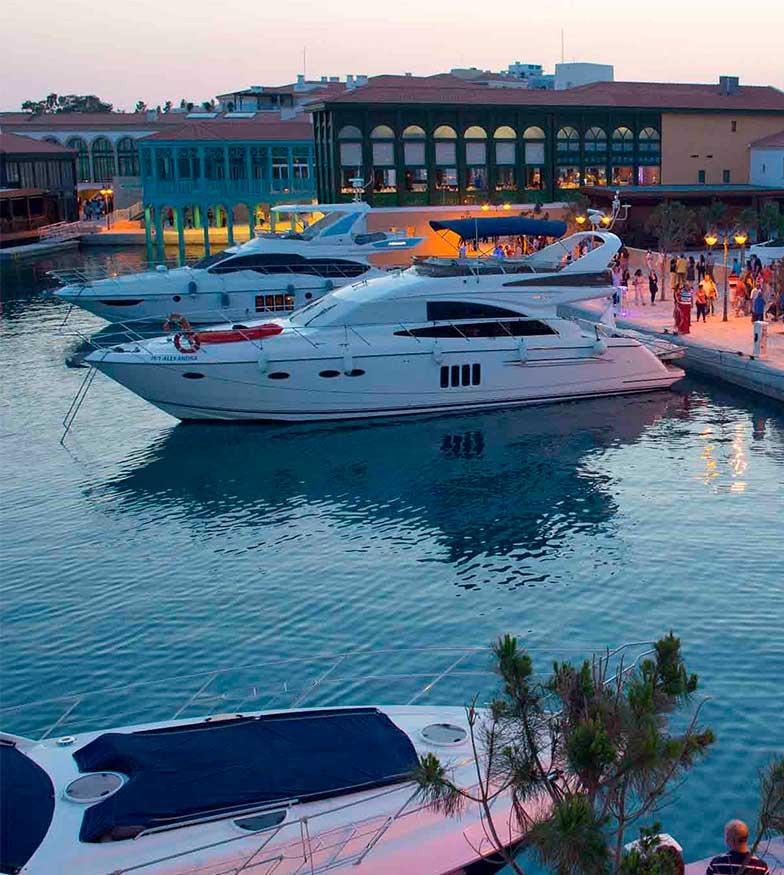 Crowne-Plaza-Limassol-Beach-Hotel-Cyprus-Limassol-Marina