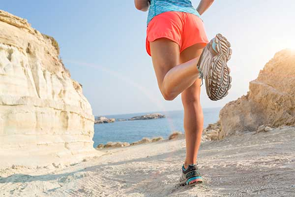 Crowne-Plaza-Limassol-Hotel-In-Cyprus-Seafront-Jogging