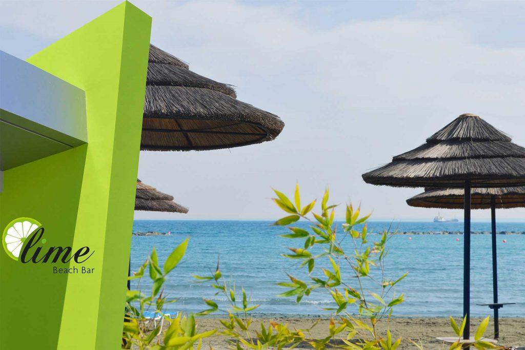 Crowne-Plaza-Limassol-Hotel-Lime-Beach