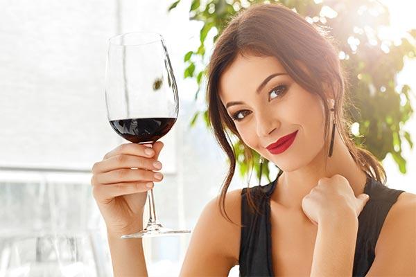 Limassol-Restaurant-Offers-Crowne-Plaza-Limassol-Hotel